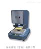 气动式取样器-气动取样器