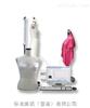 服装压力试验机/服装压力测量仪