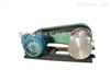 浆纱机型输浆泵