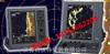日本光电MDC-5200/5500 12寸船用雷达}