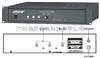 PA2186E原装广播报警发生器