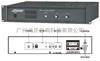 PA2187T智能广播市话接口有售