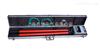 FRD-35KV|110KV高压数显语音核相仪