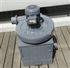工業集塵機-磨床吸塵器價格