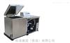 砼快速冻融试验机-混凝土冻融试验机