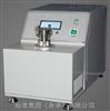 马克隆值测量仪/马克隆测试仪