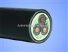 8.7/15KV MYJV煤礦用高壓電力電纜3*240價格