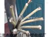 升降机用电缆YC-J YC-J-2*50+1*16橡胶电缆