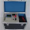 STZZ-S10A直流电阻速测仪厂家直销