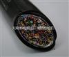HYA-30*2*0.6通信电缆 音频电缆HYA-50*2*0.6价格