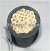 山东船用控制电缆CEFR-3*10+1*6mm现货供应
