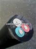 JHS-4*6+1*4深水泵专用电缆-500深水泵电缆JHS