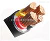 KYJV22阻燃控制电缆 KYJV22铠装控制电缆