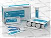 凝血酶原时间试剂(PT)